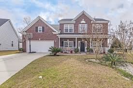 grand oaks west ashley homes for sale charleston sc