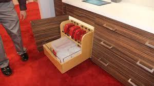 kitchen storage ideas to get organized home tips for women