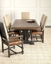 furniture stores dining tables dining room furniture stores pedestal dining table and matching