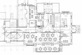 Ritz Carlton Floor Plans by Ritz Carlton Penthouse Les Ensembliers