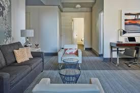 2 bedroom suites in atlanta elegant best price on stewart hotel in new york ny reviews new york