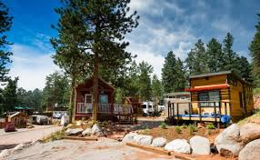 Tiny Houses For Sale In Colorado Tiny Houses Running Into Obstacles In Colorado