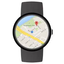 android wear maps api on android wear maps android api developers