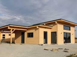 maison en bois style americaine ma maison scandinave construction de maisons bois de finlande