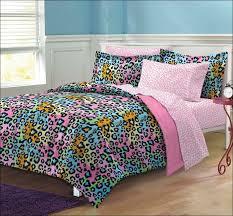 Vera Bradley Twin Comforter Vera Bradley Bedding Comforters 100 Images Cascading Floral