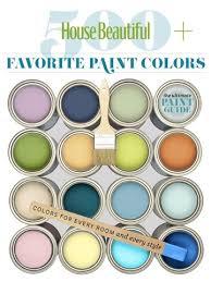 155 best paint colors images on pinterest colors hallway paint