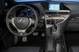 lexus rx 2013 2013 lexus rx car review autotrader