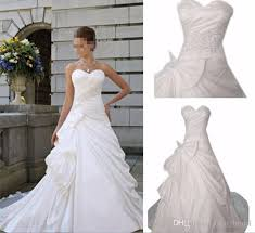 wedding dress hire east where to hire wedding dress in east best wedding dress 2017