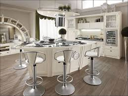 kitchen cool super modern kitchen design ideas pure white