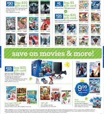 Toys R Us Thanksgiving Hours 2014 Toys R Us Cyber Monday Sale 2018 Blacker Friday