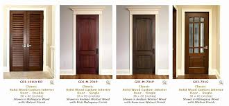 Custom Interior Doors Home Depot 49 Luxury Custom Interior Door