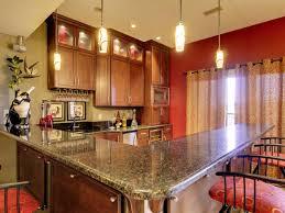 l shaped ranch house l shaped islands kitchen designs kitchen design ideas