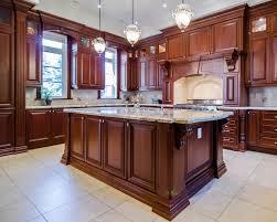kitchen island corbels kitchen island corbels peachy design kitchen dining room ideas