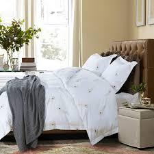 Luxury White Bedding Sets Luxury Hotel Bedding Sets Spillo Caves