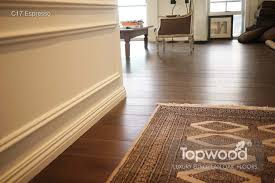 Timber Laminate Flooring Perth Looking For A Beautiful Solid Timber Flooring Visit Pure Floors