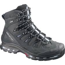 s pink work boots canada s footwear