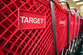 target west sacramento black friday target store cart wcco cbs minnesota