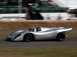 porsche 917 kit car karznshit january 2013