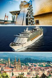236 best royal caribbean images on pinterest royal caribbean