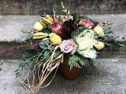 florist sacramento the 11 best flower shops in the sacramento area sacramento real estate