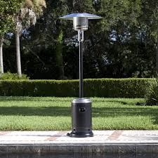 rta international patio heater 100 az patio heaters manual garden radiance 34 000 btu