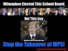 Milwaukee Meme - milwaukee county executive chris abele is not our king overpass