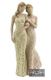 34 best more than words figurines images on more than