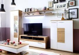 Wohnzimmerschrank Massivholz Wohnzimmermöbel Weiß Holz Mxpweb Com