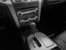 nissan tsuru 2015 interior my dreams cars january 2013
