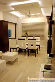 bedroom simple false ceiling designs ceiling ideas ceiling
