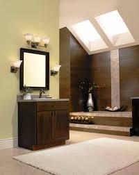 Battery Powered Bathroom Lights Battery Powered Bathroom Lights Lighting Operated Sconces Mirror