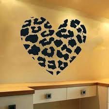 cheetah print bedroom decor animal print decor creative of zebra print rug best zebra print
