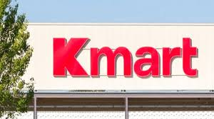 kmart black friday 2016 ad find the best kmart black friday