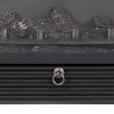 Fireplace Electric Insert by Bestchoiceproducts Rakuten 28 5