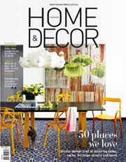 home design magazines urban home magazine oct nov by home design
