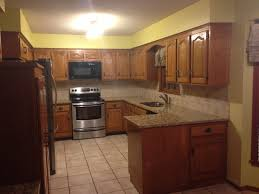 kitchen cabinets for less complaints tehranway decoration