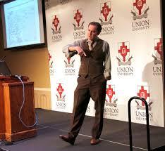 history lecturer talks about bolshevik revolution immediate