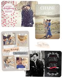 newlywed cards cards for newlyweds
