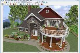 house design computer games house design computer games cumberlanddems us