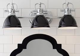 Bathroom Vanity Lighting Distinguish Your Style Shades Of Light Unique Bathroom Lighting Fixtures