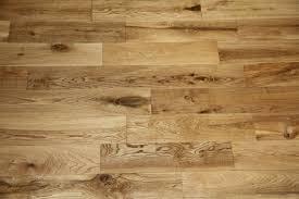rustic grade flooring the floorman wood floors in fort worth