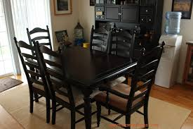 Large Kitchen Tables With Benches Kitchen Contemporary Dining Room Tables Dining Set For Sale