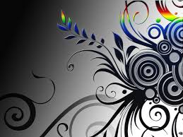 black and white backgrounds wallpapers group 72