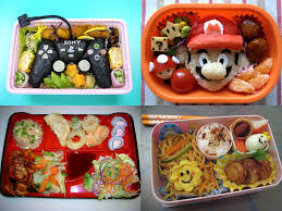 cuisine bento the controversial history of the bento box timeline