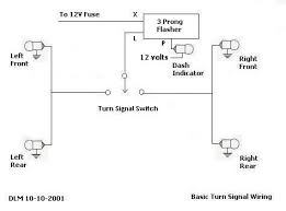 thesamba com hbb off road view topic baja bug wiring help