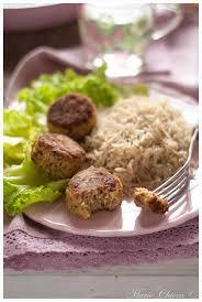 cuisine scandinave recettes 347 best cuisine scandinave images on scandinavian