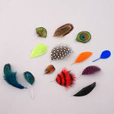 feather earrings for kids make feather jewelry charms diy steps feather crafts