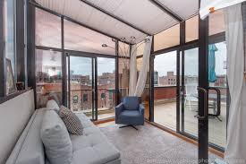 apartment view williamsburg apartments nyc decor idea stunning