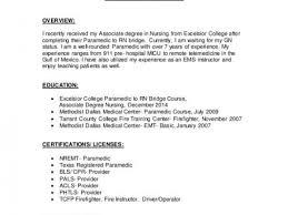 emejing phlebotomy cover letter sample contemporary podhelp info