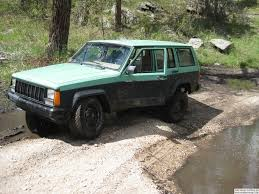 jeep couple budget 1994 xj build up pirate4x4 com 4x4 and off road forum